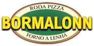 Pizzaria Bormalonn