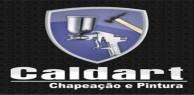 Chapeação Planalto