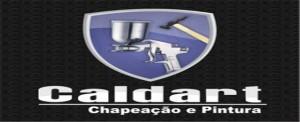 caldart-slide