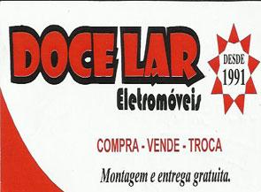 doce-lar-2