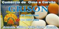 Comércio Grison