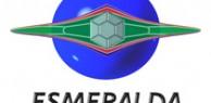 Rádio Esmeralda