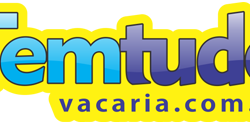 CFC Vacaria