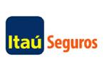 logo_med_itau