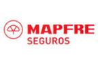 logo_med_mapfre