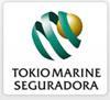 logo_seguradora_tokio_marine