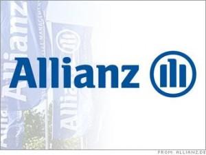 logotipo-allianz-seguros-300x225
