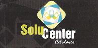 Solucenter Celulares