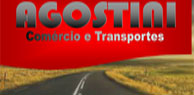Agostini  Transportes