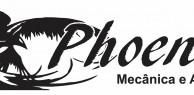 Mecânica Phoenix