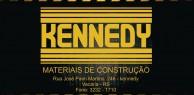 Kennedy Materiais