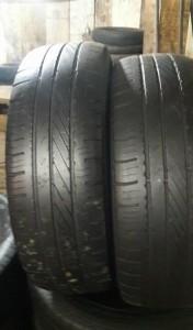 pneu 3