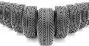 pneus 4