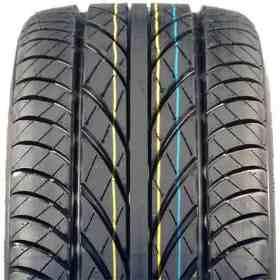 pneus 5