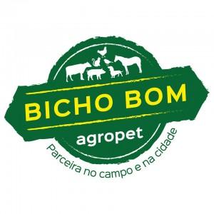 bicho 2