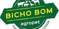 Bicho Bom Agropet