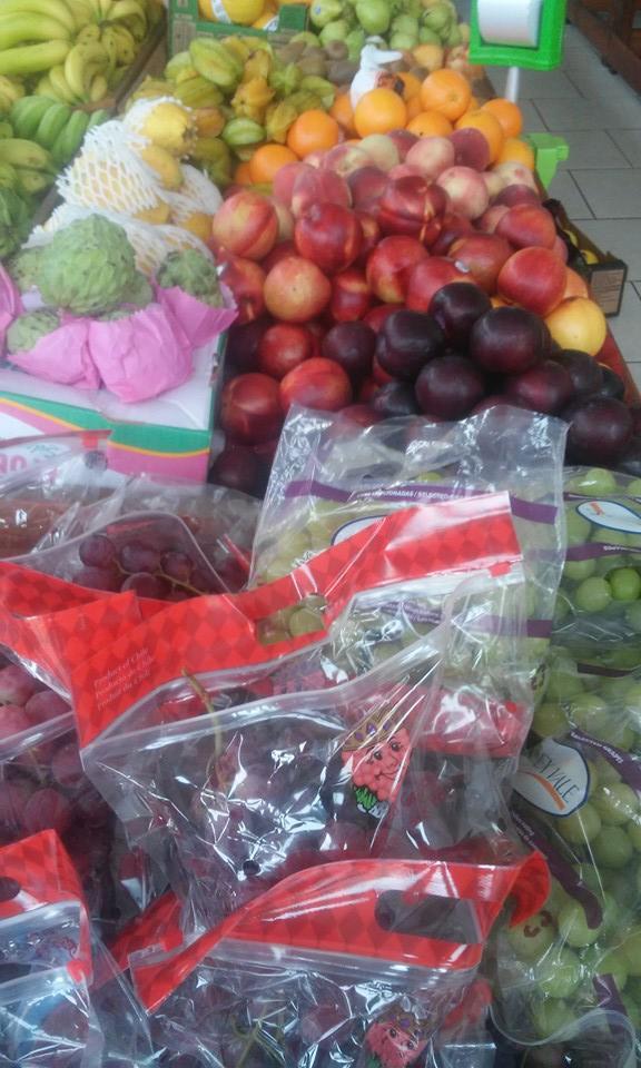 fruta-10