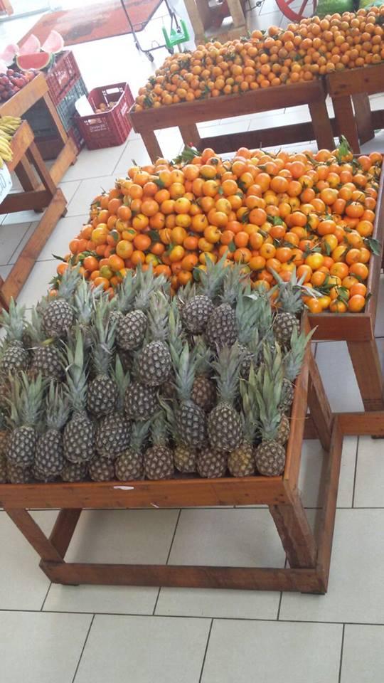 fruta-4