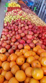 fruta-5