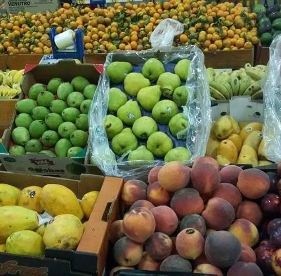 fruta-7