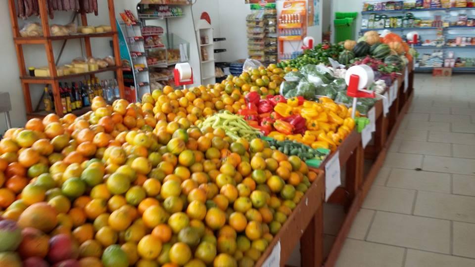 fruta-9