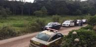 Suspeito de participar de latrocínio de sargento da BM é morto a tiros em Caxias