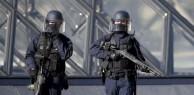 Ataque em Paris: o que se sabe sobre incidente no Louvre