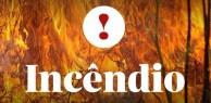 Morre mulher que teria colocado fogo na própria casa, em Vacaria