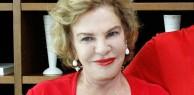 Mulher de Lula, ex-primeira-dama Marisa Letícia morre em São Paulo aos 66 anos