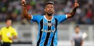 Grêmio se impõe fora de casa e estreia com vitória na Copa Libertadores