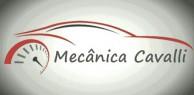 Mecânica Cavalli