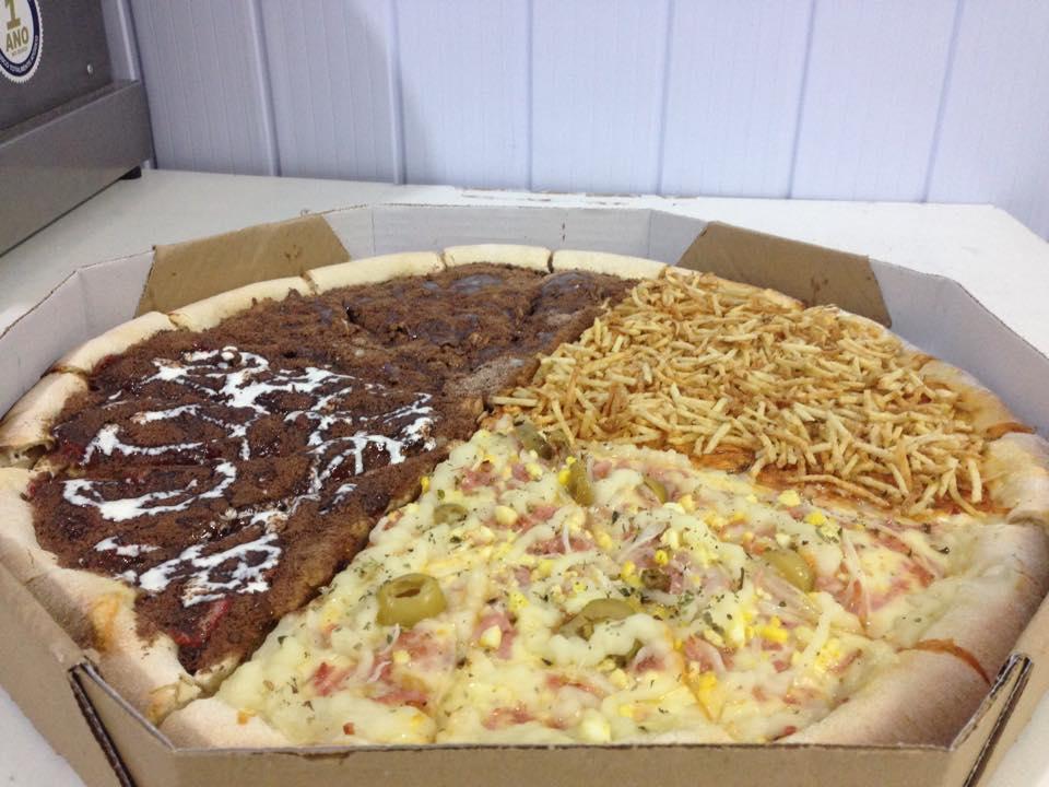 casa da pizza 4