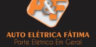 Auto Elétrica Fátima