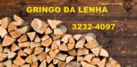 Gringo da Lenha