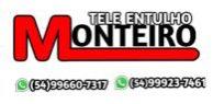Tele Entulho Monteiro